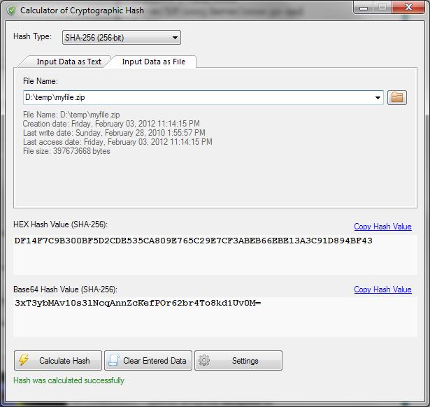Расширение файла SFV | Формат файла SFV | Как